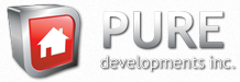 Pure Developments